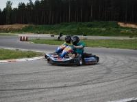 DrivenGP_SK333_2010_168