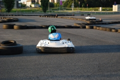 Elkonis Grand Prix