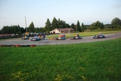 Raganu Katls Grand Prix