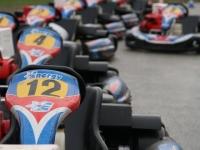 kartings_finals-221