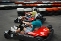 The Fast And The Furious Grand Prix