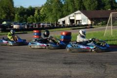 Tilts Grand Prix