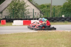 Williams Grand Prix