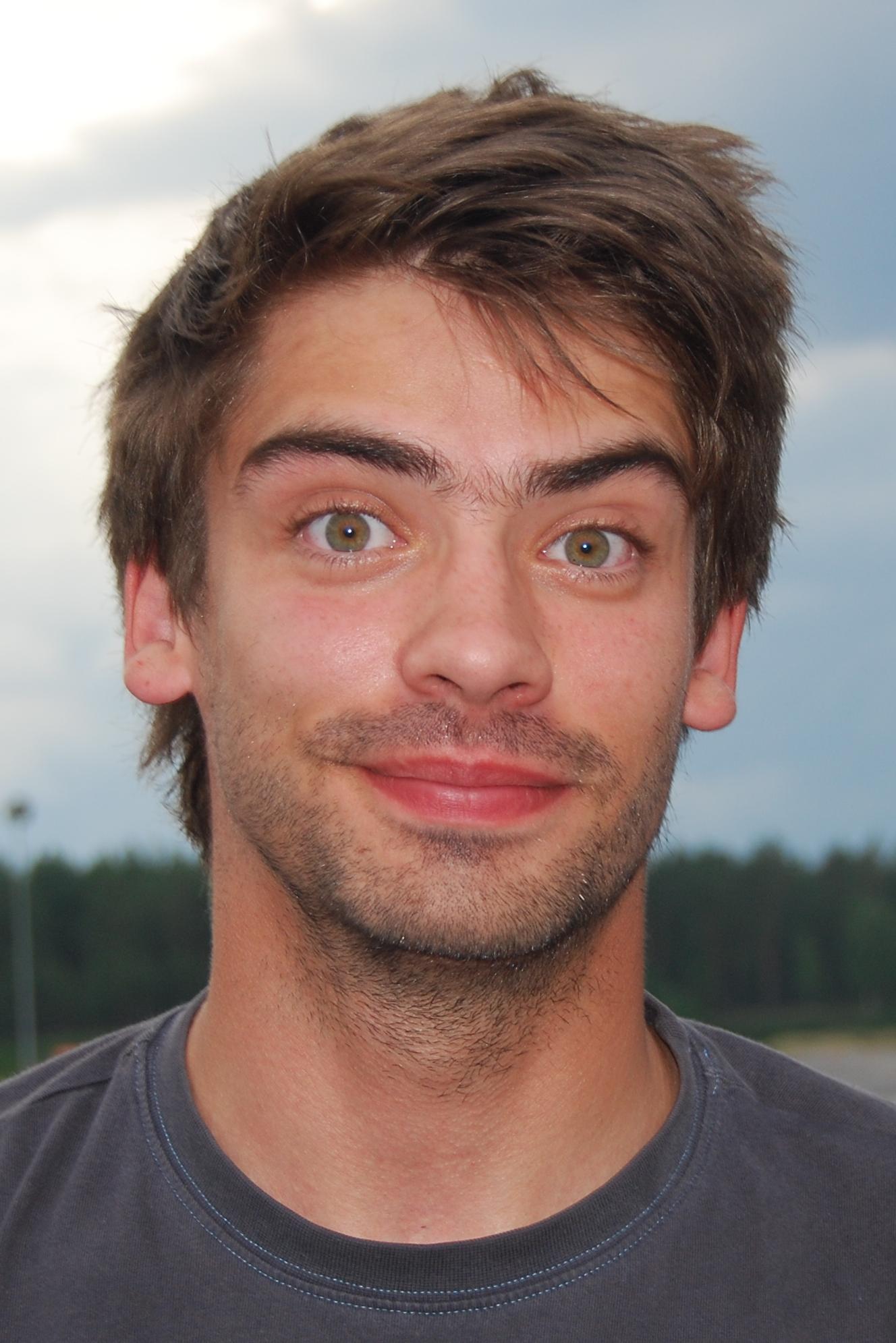 Smilšu Kalns Grand Prix (Jūnijs 26, 2013)