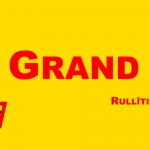 Dr. No Grand Prix