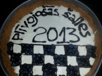 afterpart-gp-2013-11
